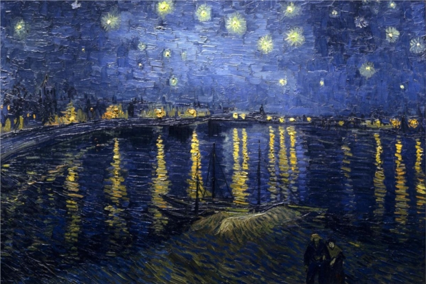the-starry-night-over-the-rhone copy