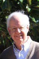 Charles Daivdson