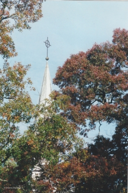 Steeple 1 Watermarked
