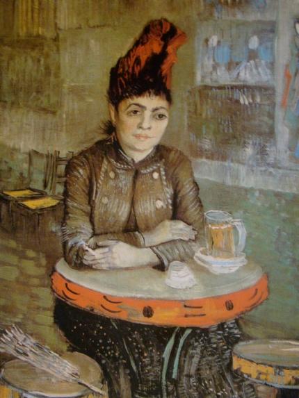 Augostina Segatori in Cafe du Tambourin copy 2 674x899