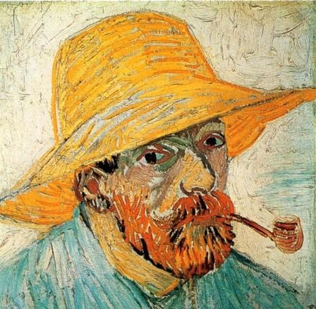 self-portrait-1888-1.jpg!HD