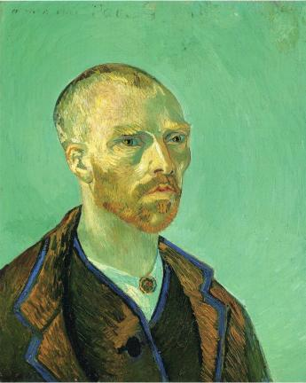 self-portrait-dedicated-to-paul-gauguin-1888.jpg!HD