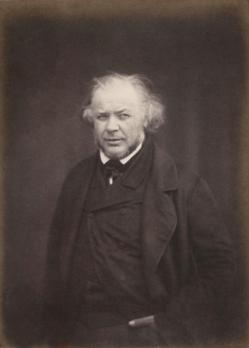 Honoré_Daumier_c1850_-_crop copy