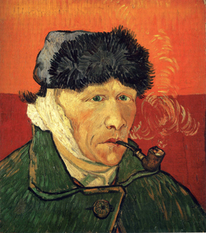 self-portrait-with-bandaged-ear-1889-1 copy 2