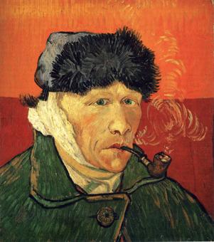 self-portrait-with-bandaged-ear-1889-1 copy 2