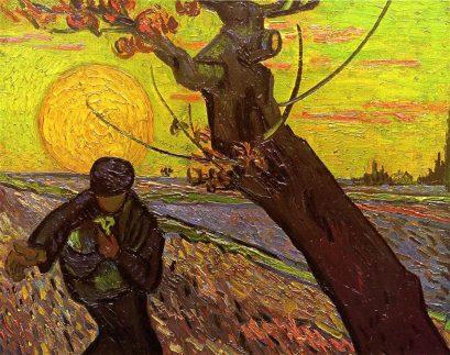 sower-1888.jpg!HalfHD