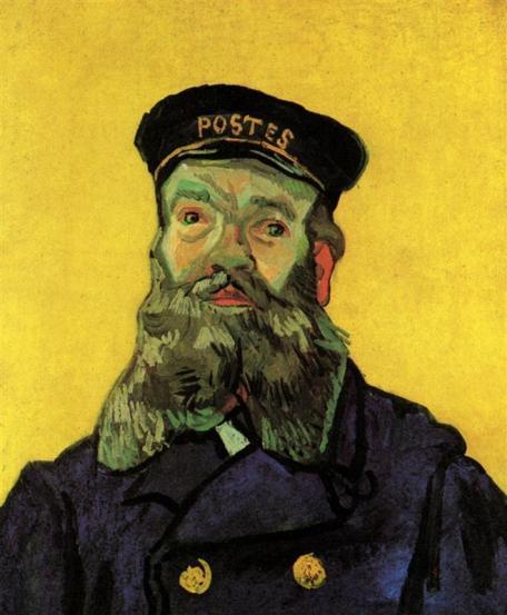 portrait-of-the-postman-joseph-roulin.jpg!HalfHD