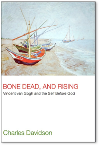 Bone Dead, and Rising
