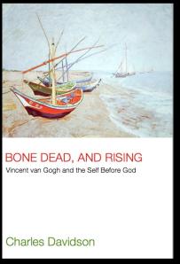 Bone Dead, and Rising